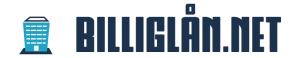 Billiglån.net
